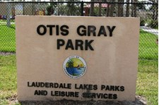 - Image360-Lauderhill-MonumentSigns-Entertainment