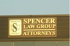 - Image360-Lexington-KY-Dimensional-Signage-Professional-Services-Spencer-Law-Group