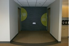 - Image360-Plymouth-WallGraphics-Healthcare