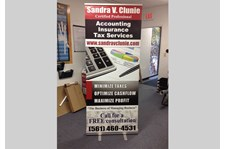 - Image360-Boca-Raton-FL-Freestanding-Banner-Stand-Professional-Services-Clunie